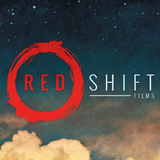 redshift's Avatar